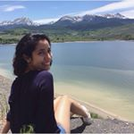 @valentinacastaneda17's profile picture