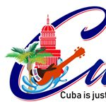 @yourtourguidetocuba's profile picture