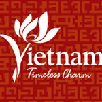 @vietnamtourismboard's profile picture on influence.co