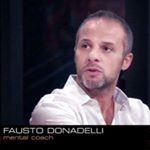 @donadelli's profile picture on influence.co