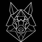 @thewolfelondon's profile picture