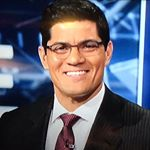 @tedy_bruschi's profile picture on influence.co