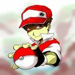 @pokememe_esp's profile picture