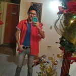 @jesusandres1501's profile picture