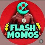@flash.momos's profile picture