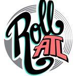 @rollatl's profile picture