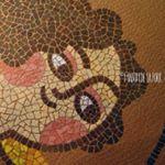 @maisondelafork's profile picture on influence.co