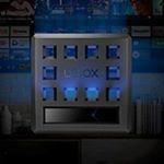 @uniboxmedia's profile picture on influence.co