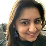 @citrinebyshradha's profile picture on influence.co