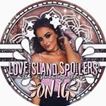 @loveisland.spoilers's profile picture on influence.co
