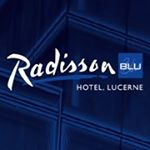 @radissonblu_lucerne's profile picture