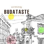 @budataste_budapest's profile picture on influence.co