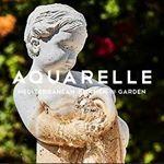 @restauranteaquarelle's profile picture