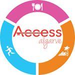 @accessalgarve's profile picture
