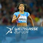 @weltklassezurich's profile picture