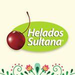 @heladossultana's profile picture