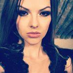 @ella.damiani's profile picture on influence.co