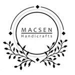 @macsenshop's profile picture on influence.co