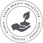 @cleanbeauty_collective's profile picture