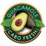 @cabofreshguacamole's profile picture