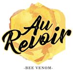 @aurevoirhq's profile picture on influence.co