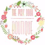 @thepinkdoorknox's profile picture on influence.co