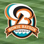 @bowiebaysox's profile picture on influence.co