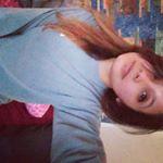 @illinoismedicalmarijuana's profile picture on influence.co