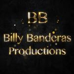 @billybanderasproductions's profile picture on influence.co