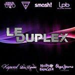 @le_duplex_ales's profile picture