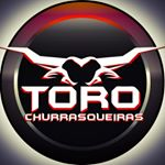 @torochurrasqueiras's profile picture on influence.co