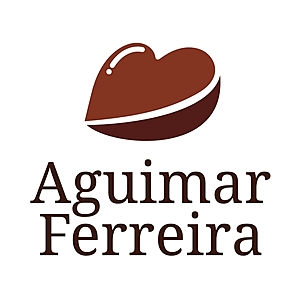 @aguimarferreirachocolateria's profile picture on influence.co