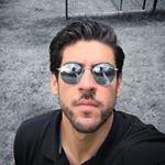 @cortesvictorh's profile picture on influence.co