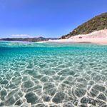 @turismo__italiano's profile picture