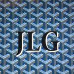 @jjjjlgarcia's profile picture on influence.co