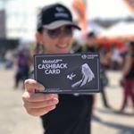 @motogpcashback's profile picture