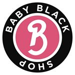 @babyblackshop's profile picture