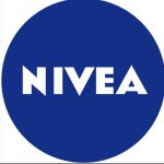 @niveaoficial's profile picture on influence.co