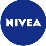 @niveaoficial's profile picture