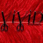 @vividbyas's profile picture