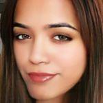 @priyankanaik042's profile picture on influence.co