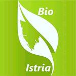 @bioistria's profile picture on influence.co