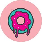 @foambakery's profile picture on influence.co