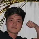 @bry_suh's profile picture on influence.co