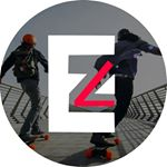 @electric.longboards's profile picture on influence.co