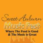 @sweetauburnmusicfest's profile picture