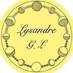 @lysandre.g.l's profile picture
