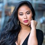 @hoangviton's Profile Picture