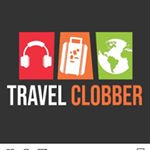 @travelclobberteam's profile picture on influence.co