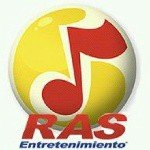 @rasentretenimiento's profile picture